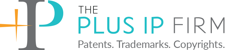 Florida Patent Lawer Blog